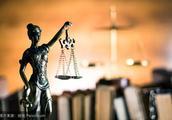 徐律师讲刑法,一天一罪名——销售假冒注册商标的商品罪