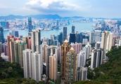 空置税将在香港落地 内地会不会跟进