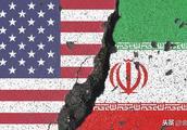 中国帮助下禁油令形同虚设,美国将再对伊朗出手,经济却无力支撑