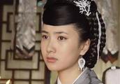 土皇帝朱元璋选妃的3大标准,现在女孩基本都不达标,看你达标吗