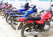 摩托车长时间停放时,都需要注意保养哪些方面?