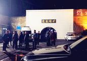 重庆一煤矿发生安全事故 现场作业人员7死3伤