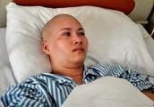 为什么有的人年年体检,还会被查出癌症晚期?