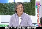 李玟与小S现场大斗电臀,简直太嗨了,不忍直视!