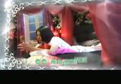 《太过爱你》 电视剧夏家三千金片尾曲 戚薇 电视原版