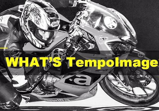 About Motorcycle , About TempoImage.