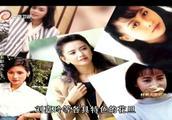 邵逸夫时代的TVB:《上海滩》堪称是最成功、最经典的剧集之一