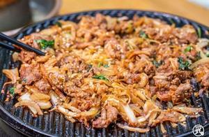 """藏在华侨城""""仙境""""的京味馆,不卖烤鸭!300多年的招牌菜居然..."""