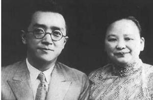 """胡适与江冬秀:封建包办婚姻得善终的原因,绝非仅因她的""""菜刀"""""""