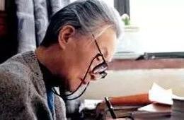 【人民书声】杨绛的读书苦乐