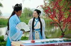 豪情万丈的苏轼却为爱妻,写下了这篇悼亡词中的千古绝唱!