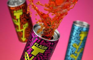 含糖饮料可能是通过影响心血管代谢和增加患慢性病的风险