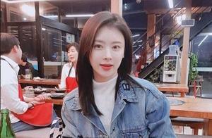 """韩国女团成员被撞身亡,竟是因其""""神操作"""",网友直呼:长点心吧"""