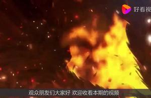 武庚纪:为何纣王死后多年,身体一直没有腐烂?原因让人细思极恐