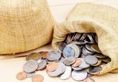 钱存入银行,存款利息怎么算的?银行用2种方式让你占不到便宜