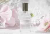 香水|祖马龙同款香型,国内最好的沙龙香水