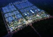 菏泽占9家!山东下发通知,11家工业园区统一更名为经济开发区!