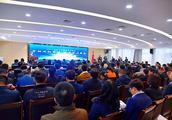 2019年河南省投融资交流会举行  今年要推动组建3~5家天使投资人联盟